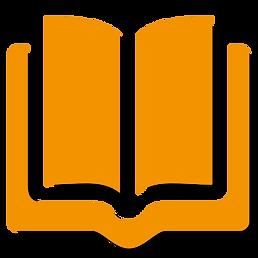 orange-catalog-icon-1.png