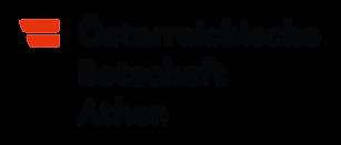 Botschaft_AT_Athen_Logo_srgb.png