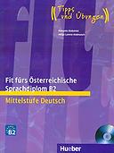 OSD_B2.png