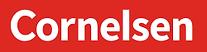 250px-Logo_Cornelsen_Verlag.svg.png