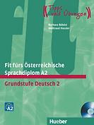 0001947_fit-furs-osterreichische-sprachd