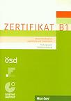 Zertifikat_B1_Handbuch.png