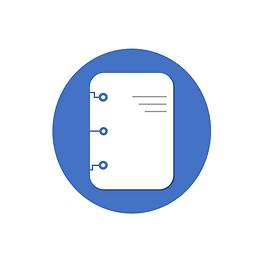 CourseFeed Logo