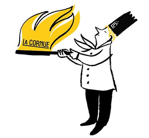 61_chef-a-la-poelecorrectio-copie.jpg