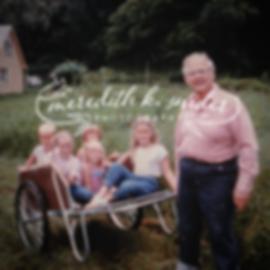 meredit grandfather wheelbarrow.png