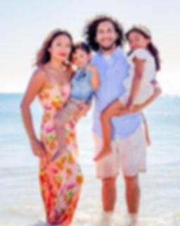 family color.jpg