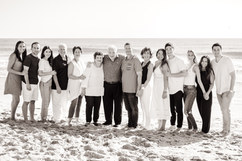 The Revlin Family