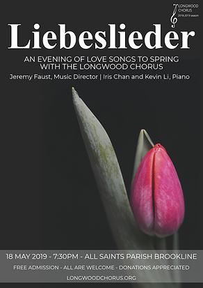 Tulip_Longwood Chorus_S2019_typocorreted
