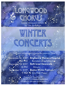 Longwood Chorus Winter 2017 Poster (1).png