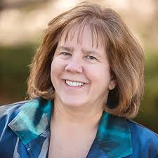 Dr. Sally Goza