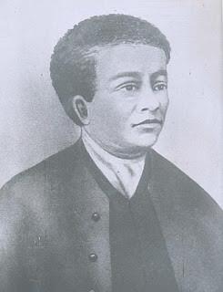 Black History 2021 - Benjamin Banneker Colonial- Era American Genius