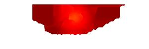 lra-logo-full-300-2.png