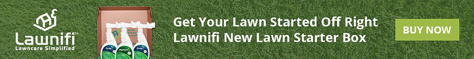 290 Grass Lawnifi Banner Ad (1).jpg