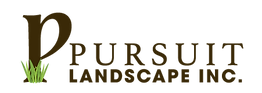Pursuit Landscaping Logo sm-01.png