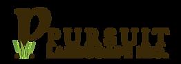 Pursuit Landscaping Logo sm-01.png