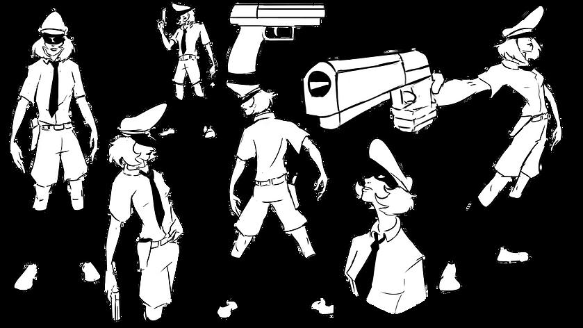 concept art gun.png