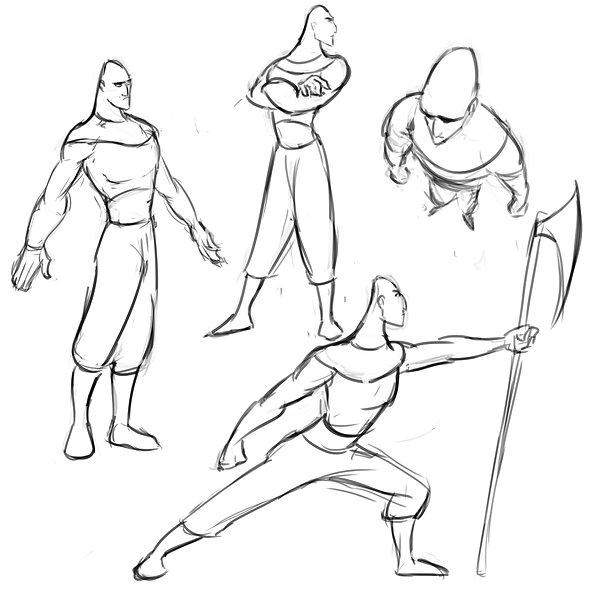 guard iterations 2.jpg