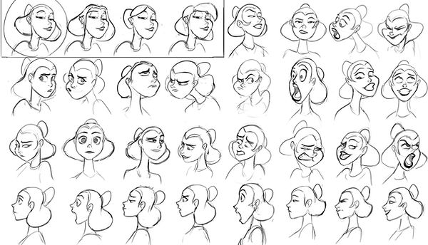 first iterations faces.jpg