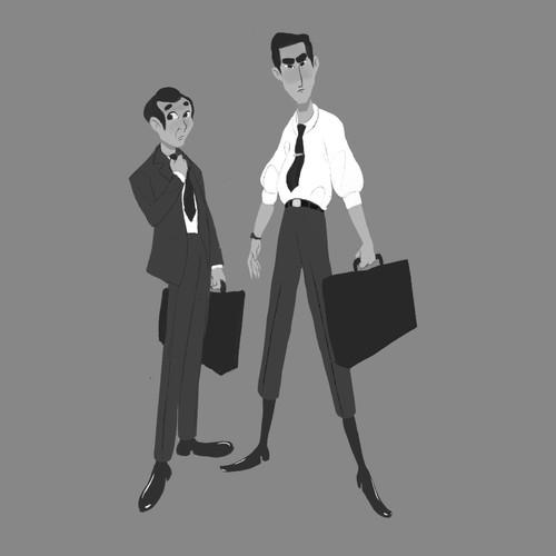 Business_Men_Design_Pose_1.jpg