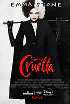 Cruella.jpg
