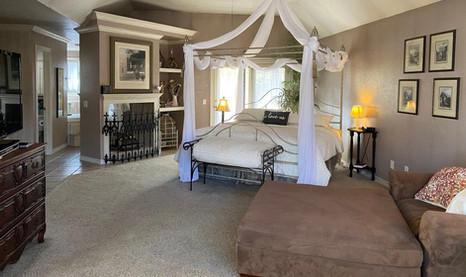 Honeymoon Cottage