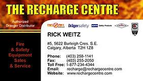 Recharge BusinessCard_V3.jpg