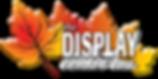 DisplayCentre_Logo_2015_2000px.png