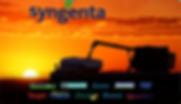 Syngenta_Tabletop_3D_2002_final_NoTable.