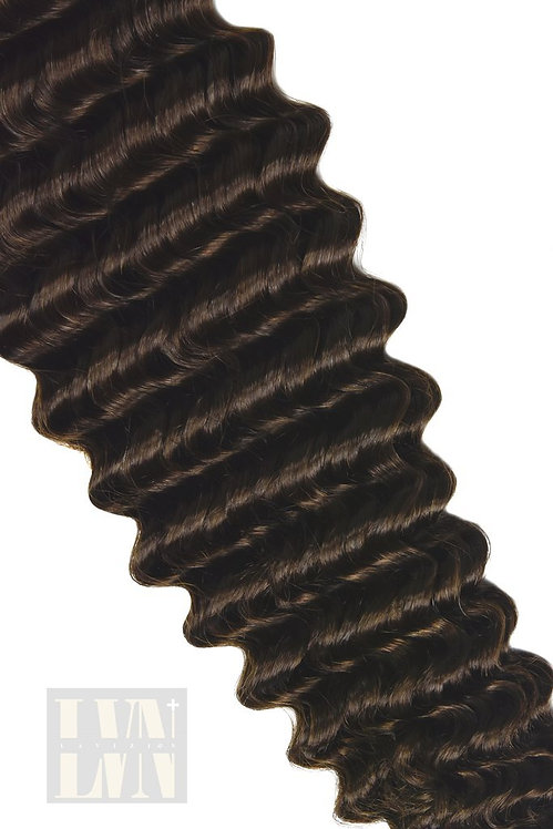 LZN  French Deep Extensions