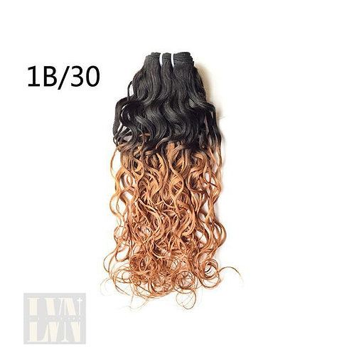 LZN Water Wave Extensions