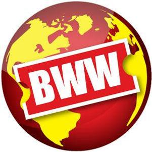 BWW.jpg
