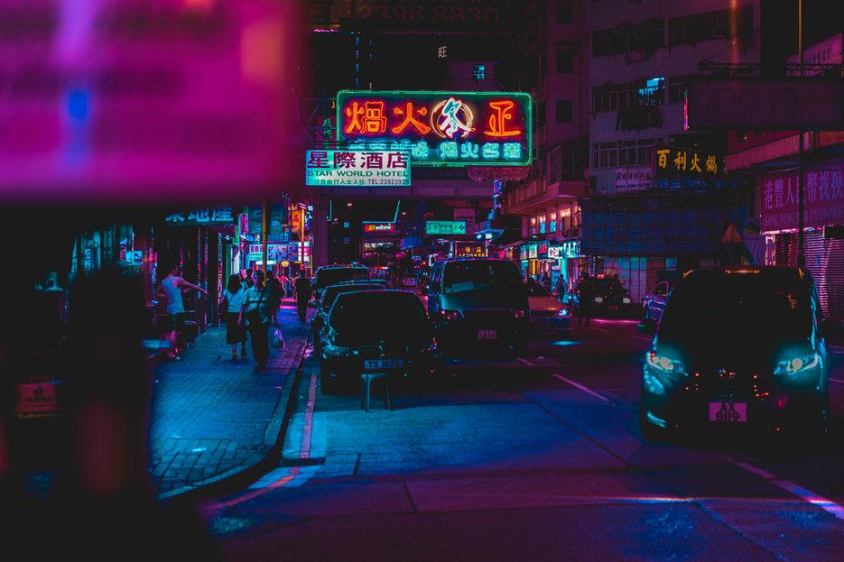 chineesse neon.jpg