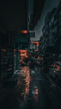 vertical chineesse neon 1.jpg