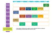 schedule DIC VALORES-01_edited.jpg
