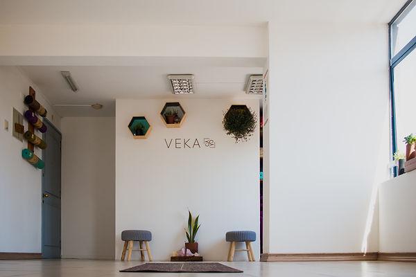 veka yoga