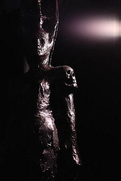 10 sculptures la luz 3.jpg