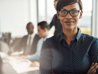 4 Emerging Leadership Styles and Why You Should Care
