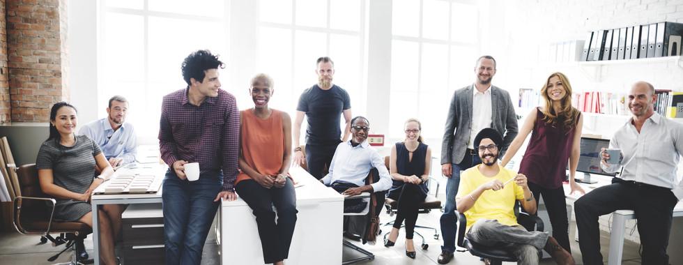 Building a Successful Organization.jpg