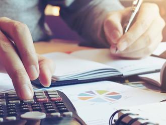 Low-Cost, High-Impact Employee Development Ideas