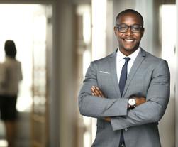 How Executive Leaders Build Trust