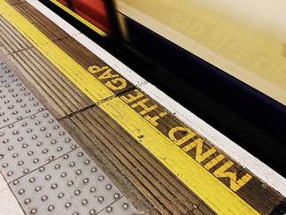 Minding the Gap Between Created and Realized Strategy
