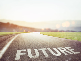 Top 10 Small Business Trends & Becoming Future Smart