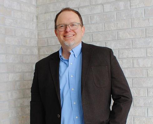 Executive Coach Jeff Doolittle