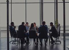 Organizational Talent Healthcheck