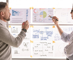 Do You Have an Organizational Talent Data Analytics Strategy?