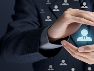 Employee Retention 201: Improving Your Position