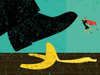 Avoiding 2 Costly Leadership Mistakes