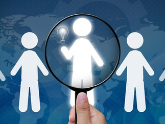 Talent Pipeline 201: Improving Your Position
