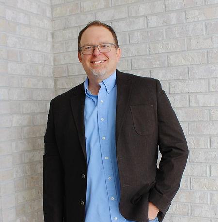 Jeff Doolittle