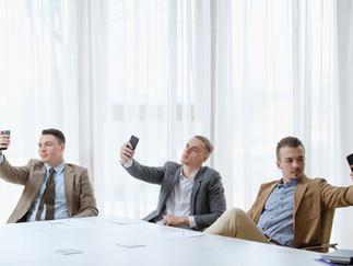 Humble Executive Leadership – An Oxymoron?
